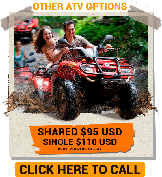 book_page_atv_cancun